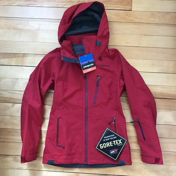 FLASH SALE 🔥Patagonia Women s Untracked Jacket XS 2324249891e4